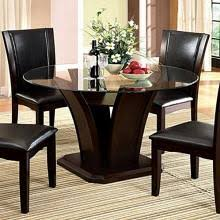 dining room tables san diego dining table sets in san diego 40 80 off deals unlimited