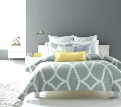 yellow and white bedroom gray white and yellow bedroom grey and yellow master bedroom