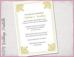 einladung f r goldene hochzeit einladung muster hochzeit einladung f r goldene hochzeit bewertungen