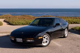 custom porsche 944 file 1986 porsche 944 turbo jpg wikimedia commons