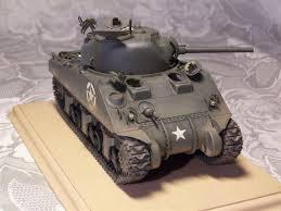Home Interior Tiger Picture My Full Interiors M4 Sherman Modeling U S Militaria Forum