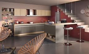 cuisine socoo c cuisines socoo c les nouveautés 2012 inspiration cuisine