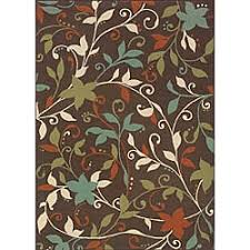 8 X 13 Area Rug 8 X 13 Rugs Area Rugs For Less Overstock
