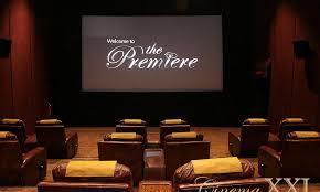 Xxi Indonesia 4 Alasan Anda Harus Nonton Di Premiere Cinema 21