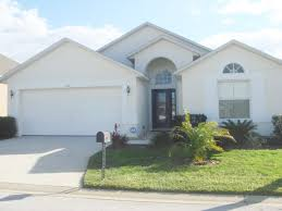houses for rent 4 bedrooms modest amazing 4 bedroom houses for rent 4 bedroom homes for rent