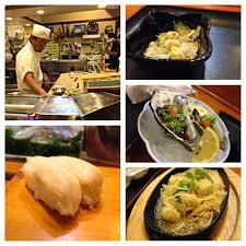 uoko japanese cuisine menu munching uoko japanese cuisine and sushi tustin