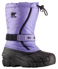 womens sorel boots sale canada sorel flurry tp winter boots children to youths