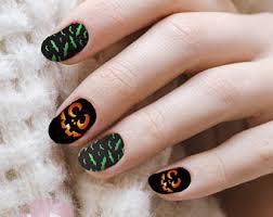 you u0027 re lucky nail decal nail art irish nail decal
