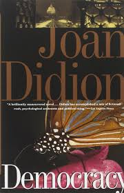 four joan didion books to tuck into your céline luggage marie