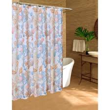 maimo sink page amazing modern small bathroom kids bathroom designs inspiring freestanding tub and shower curtains curtain collection home seashell window