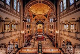 thanksgiving day mass schedule franciscan monastery of the holy