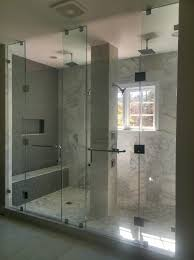 walk in bathroom shower designs interior luxury walk in bathroom shower designs house remodel