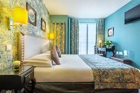 numero chambre des metiers numero de la chambre des metiers hotel royal germain