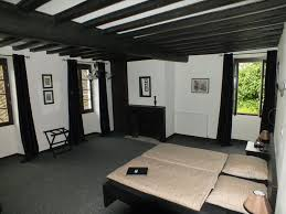 chambre d hote pyr駭馥s atlantique au moulin 1771 chambres d hôtes de charme rooms monein béarn