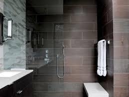 bathroom faucets wonderful bathroom shower faucets bathroom