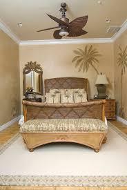 chambre en osier chambre à coucher en osier tropicale 2 photo stock image du