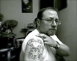 Drummer Tattoo Ideas Lets See Those Drum Tattoos Page 2