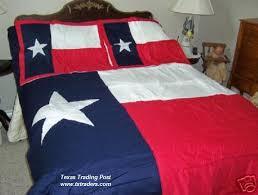 American Flag Bedding Usa Flag Shirts Shorts T Shirts Clothes U0026 Apparel