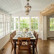 marvelous oversized dining tables windows with dark wood table