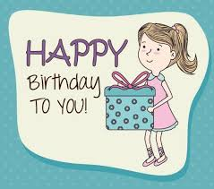 48 best birthday cards images on pinterest free printable