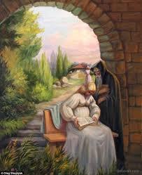 35 mind ing illusion paintings by oleg shuplyak find figures oleg shuplyak illusions and paintings
