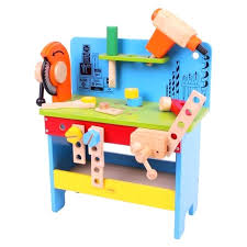 Toddler Tool Benches - play tool bench u2013 vcomimc