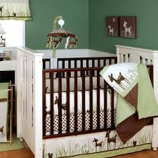 cool baby bedding set the collection rustic crib bedding baby
