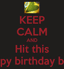 5 best images of blunt cards funny happy birthday funny happy
