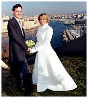 manteau mariage les robes de mariee d hiver
