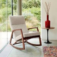 Rocking Lounge Chair Design Ideas 13 Best Wevy Chair Images On Pinterest Armchairs Couches And
