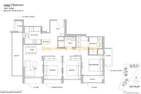 north park residences floor plan gallery home fixtures