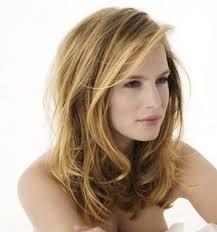 modele de coupe de cheveux mi modele coupe cheveux 2015
