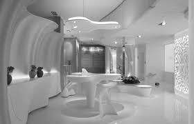 futuristic homes interior futuristic architecture design ideas best and free home concepts