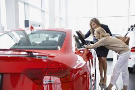 lexus service manager salary male dominated car dealerships struggle to attract women workers