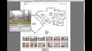 floor plan tutorial planomatic tutorial placing camera icons on floor plans youtube