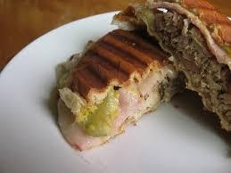 i love cubans lulu the baker