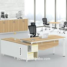 Buy Cheap Office Desk Simple Office Desks Cheap Price Factory Direct Furniture Manager