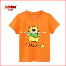 organic cotton t shirts wholesale organic cotton t shirts