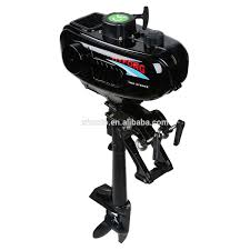 2hp outboard motor 2hp outboard motor suppliers and manufacturers