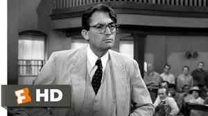 how to write a reaction paper to a film atticus s closing statement to kill a mockingbird 7 10 movie atticus s closing statement to kill a mockingbird 7 10 movie clip 1962 hd youtube