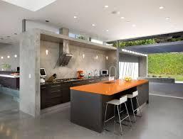 Kitchen Design 3d Kitchen Design Magnificent Beautiful Kitchen Designs 3d Kitchen