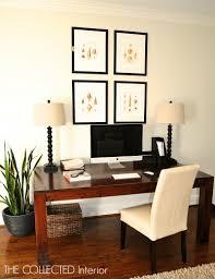 target tables for living room creditrestore us living room ideas