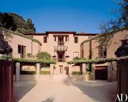 architect howard j backen creates a contemporary california home architect howard j backen creates a contemporary california home architectural digest