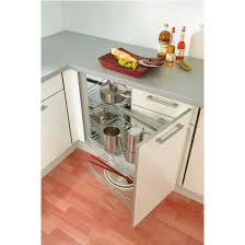 blind corner base cabinet kitchen cabinet organizers wari corner base cabinet blind corner