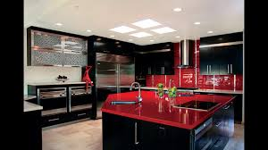 interior decorating ideas kitchen kitchen interior modular kitchen kitchen design kitchen