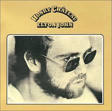 Country Comfort Elton John Elton John U2026the Best Years U2013 On The Records