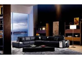 quality furniture wa commando black sofa u0026 loveseat