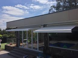 Shade Awnings Melbourne Outdoor Retractable Awnings Awnings Melbourne Infinity Blinds