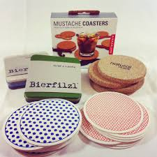 Cool Coasters Coasters For Days And Cool Drinks Mercantile Highlights