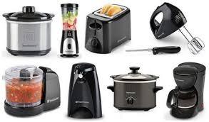 black friday food processor kohl u0027s black friday online deals 2015